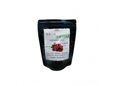 《安格優食》-全粒蔓越莓乾(200g/包)